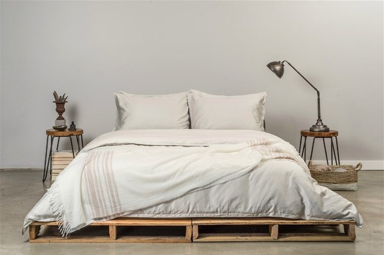 Counting on factors with Best Mattress in India