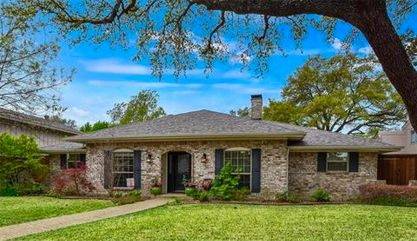 How to Sell Your Unwanted Home in Dallas