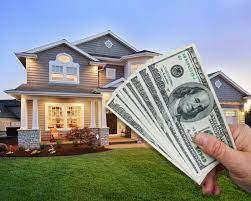 It's Easy to Sell Your Phoenix, AZ Property to Cash Home Buyers
